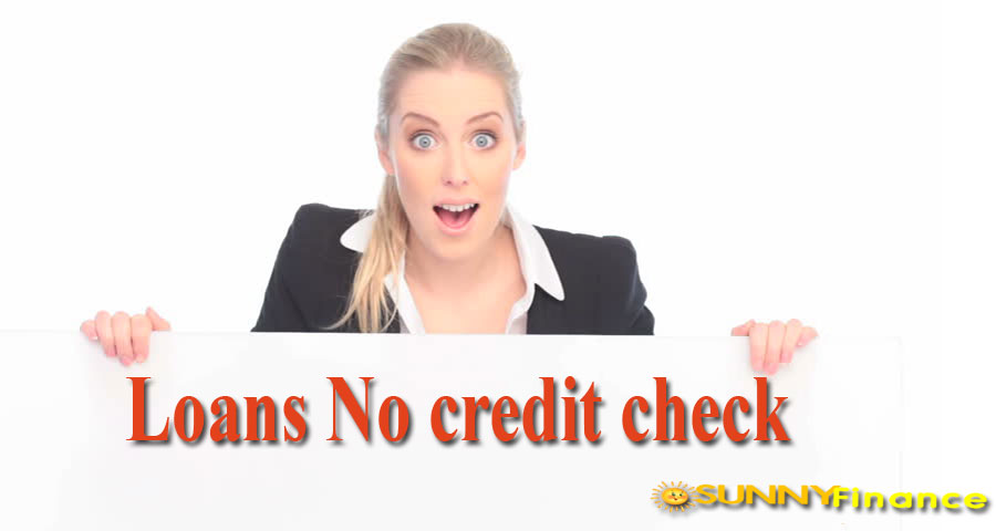 Loans For People With Bad Credit Instant Decision No Fees >> Guaranteed Loans No Credit Check For Bad Credit Instant Decision